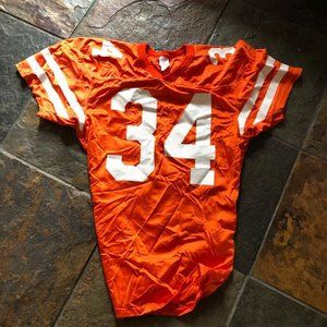 Other - Miami Dolphins Replica Jersey Ricky Williams
